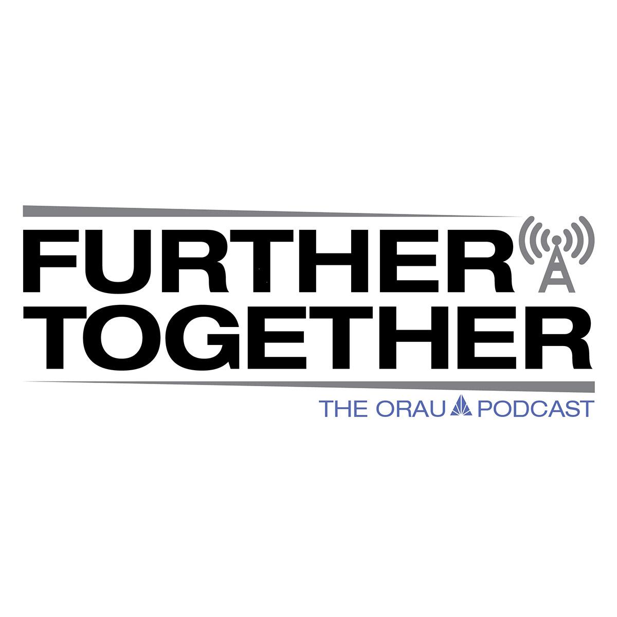 Together Energy Reviews >> Further Together The Orau Podcast Orau