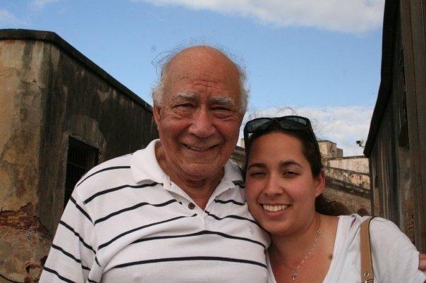 jimenez-and-dad-in-puerto-rico.jpg