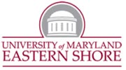 University of Maryland, Eastern Shore