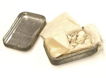 buy viagra in houston