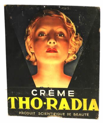 """Résultat de recherche d'images pour """"tho radia"""""""